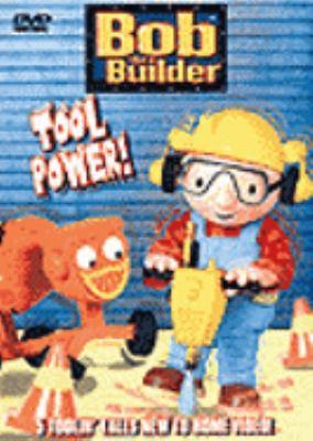 Similar Items Bob The Builder