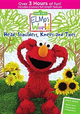 Similar Items Elmo S World