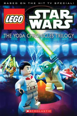 Similar Items: Lego Star Wars