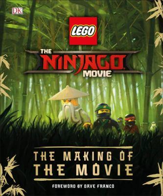 Similar Items: LEGO Ninjago, masters of Spinjitzu